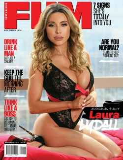 FHMSA_DEC_COVER