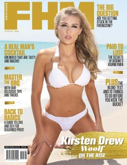 FHMSA_AUG_COVER