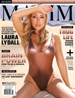 MAXIM_95_19_001_COVER_LAURA_LYDALL12
